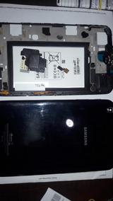 Kit Peças Tablet T311 (leia O Anuncio)