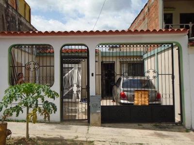 Mz Vende Casa En La Esmeralda San Diego