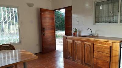 Casa Apto Credito 500 M2 Costa Mar De Ajo Nueva Atlantis
