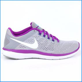 d68cadb0fa Zapatillas Nike Mujer 2016 - Zapatillas Mujeres Nike en Mercado ...