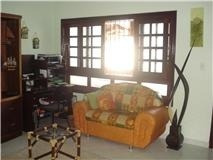 Casa 2 Qtos, Sala, Suite, Gar. Etc. Próx Praia R$ 200.mil