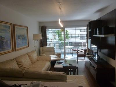 Villa Biarritz 2 Dormitorios 2 Baños 110 M2