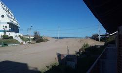 Dueño Alquila Dpto./ Duplex Frente Al Mar Villa Gesell Sur