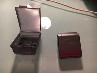 Flash Sony Modelo Hvl-f7s Para Sony Nex 3 Y 5