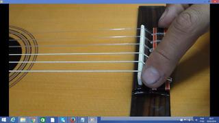 Curso Luthier Bh Todas As Regulagem Violão Guitarra Baixo