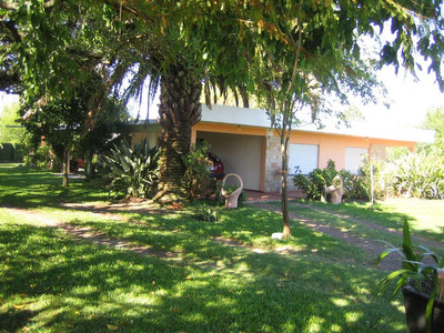 Termas Del Dayman Alquiler De Casa Y Habitacion Privada