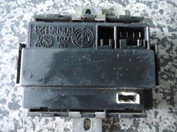 Modulo Rele Controle Eletronico Da Janela Alfa164 Nº 6058612