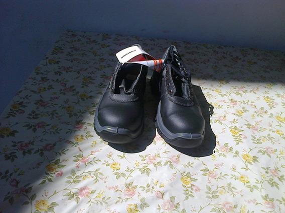 Zapatos Y Borcegos