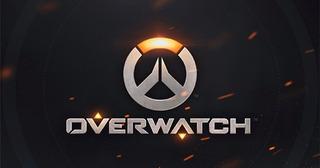 Overwatch Origins Edition Cd-key Global Oferta!