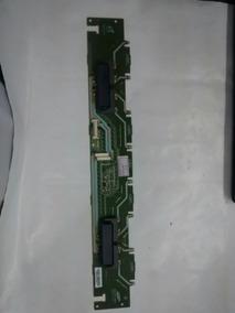 Inverte Samsung Ln40d503 F7xzd