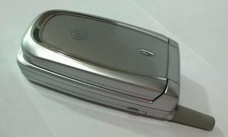 Celular Gradiente Mini Gv-230 Fliper Abrir Super Pequeno