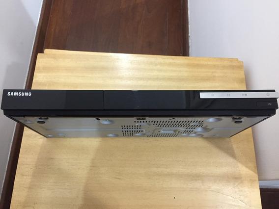 Bluray Bd C5500 Samsung