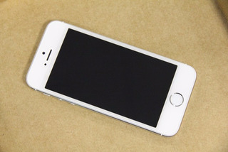 iPhone 5s Seminovo Com Garantia