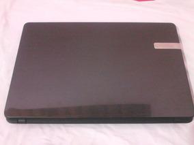 Notebook Gateway Ne56r05b Partes