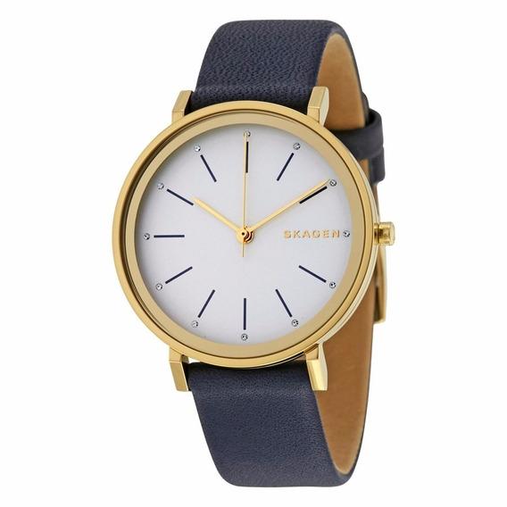 Relógio Skagen Ladies Skw2510