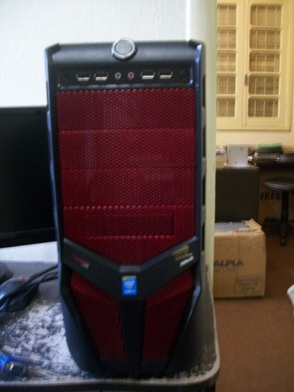 Cpu Core I3-2120 3.3ghz-hd500-8 Giga- On Board