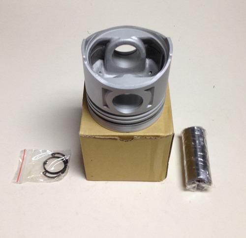 Piston Motor Isuzu 4bd1 6bd1