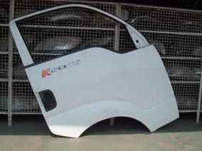 Porta Kia Bongo (até 2011) Esquerda E Direita