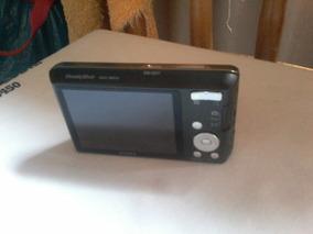 Maquina Digital Sony 4giga De Memoria 14 Mega Pixel