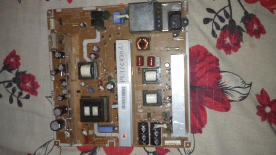 Placa Pl 42c430a1