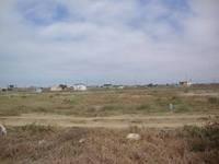 Terreno En Venta En Playas Villamil 300 Mts