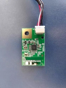 Placa Wi-fi Philco Modelo:ph-39n91dsgw
