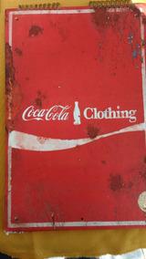 Catálogo Da Coca Cola Clothing