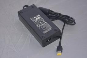 Fonte Original Delta Para Lenovo 19.5v 6.35a - Fru 54y8916
