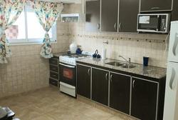Alquilo Duplex En Santa Clara Del Mar |para 6 Personas|