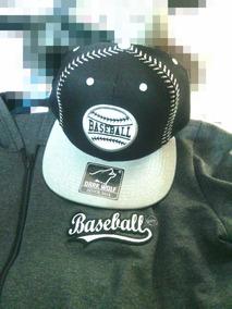 Kit Blusão Moletom + Boné Aba Reta (baseball)