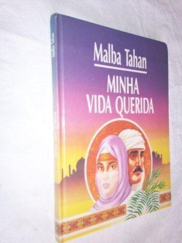 Livro - Minha Vida Querida - Literatura Estrangeira