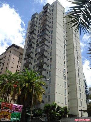Best House Vende Excelente Apartamento En Los Nuevos Teques