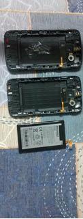 Repuestos De Moto G Xt1032 2 Repuestos X 10 Treboles
