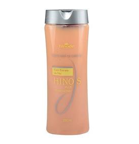 Hino¿s Plus Cream Honey ¿ 250ml