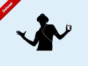 Construa Seu Próprio Site De Músicas Online + Tutorial