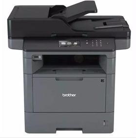 Reset Impressora Brother L 8890-8480-8850-7440-l5902-hl5350