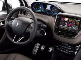 Peugeot 2008 Sport 1.6 Thp