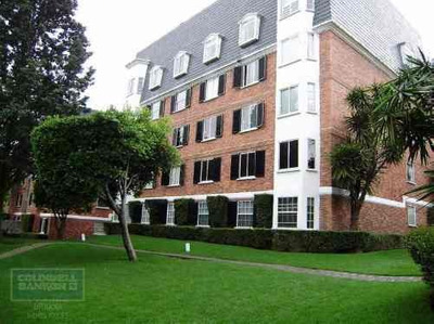 A 4 Min Dl Hosp Angeles Pedregal Exclusivo Conjunto Residenc