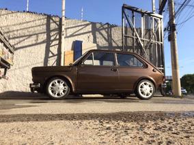 Fiat 147 Maravilhoso Muito Bom De Andar, Com Manual