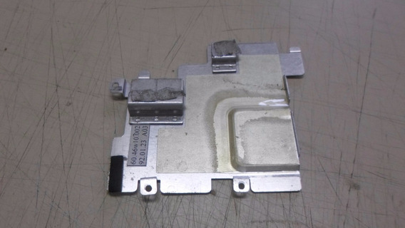 Dissipador Notebook Acer 60.46w10.002