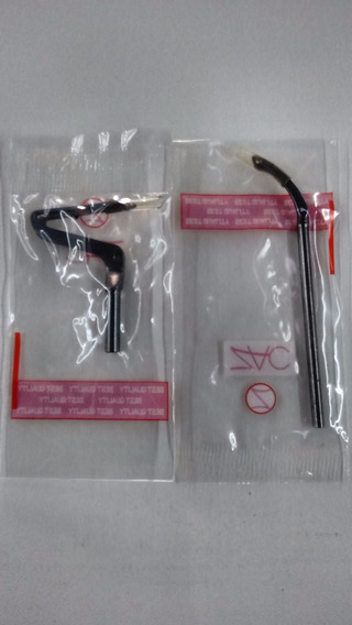 Looper Para Overlock Gn6 - Par