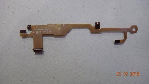 Cabo Flat Flex Sensor Original Dv100 Pl120 Sh100 St90 St95