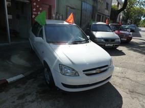 Chevrolet Corsa Clasic Financio 100% Permuto