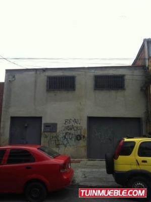 Locales En Venta Catia 16-12409