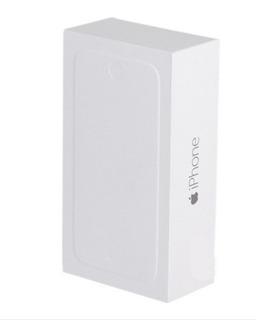 Telefone Móvel Apple iPhone 6