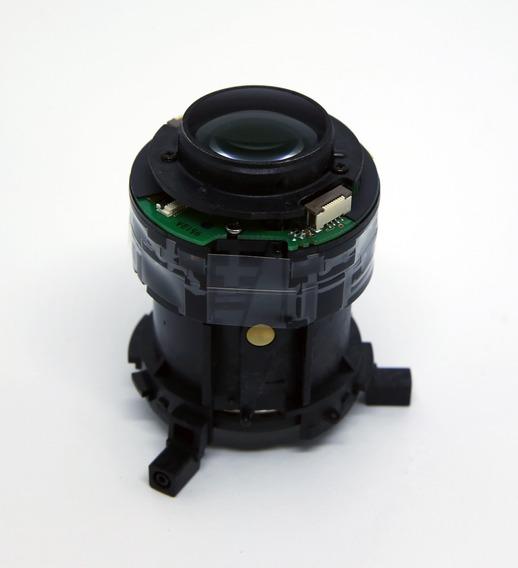 Nikon Af-s 70-300 3 Rd Lens Group Optical
