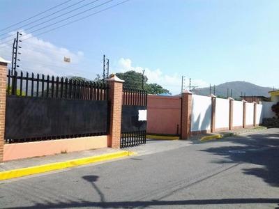 Jc Vende Casa La Cumaca San Diego Edo Carabobo