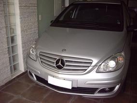 Mercedes Benz - Classe B 200