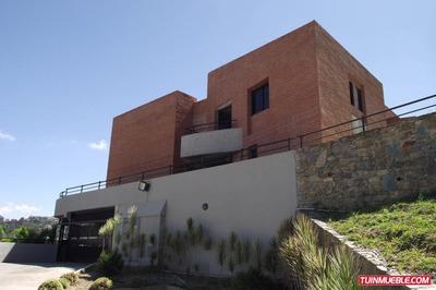 Townhouses En Venta 15-15641