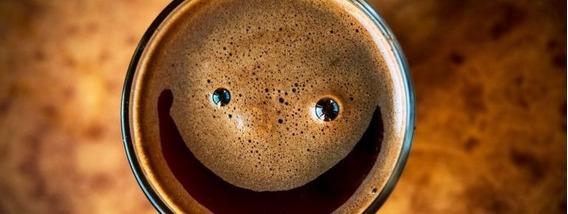 Café Futuro O Melhor Do Brasil!!! Cultivo A 914m De Altitude
